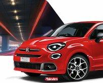 2021 yılı Skoda Octavia, Ford Focus, Volkswagen Polo ve Fiat 500 X 30.000 TL indirim