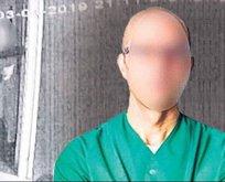 Tecavüzle suçlanan profesörün cezası belli oldu