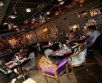 Kafe ve restoranlar normalleşme döneminde nasıl olacak?