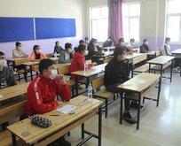 LGS sonuçları açıklandı mı? 2020 Liselere Geçiş Sistemi LGS sonuçları ne zaman açıklanır? MEB takvimi