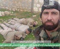 3 PKKlı daha yakalandı!