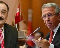CHP'de rüşvet skandalı büyüyor!