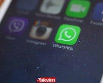 Mahkeme yolu gözüktü! WhatsApp, kullanıcılarına teker teker dava açıyor!