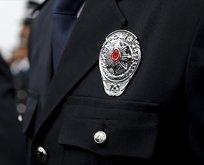 Polislerde süre değişti! 10 yıl