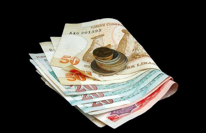 Emeklilere yüksek maaş müjdesi