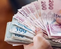 15 Ocak Cuma bankaların güncel taşıt ve konut kredisi faiz oranları! Denizbank-teb-garanti bbva, temel ihtiyaç kredisi ziraat, ykb, ıng, iş bankası