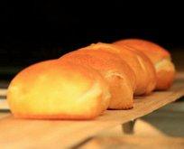 Ulaşım ve ekmeğe zam yok!