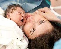 Sağlıkta müjde: Özelde doğum ücretsiz olacak
