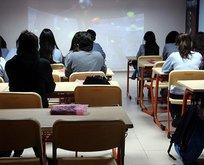 Özel okullar ne kadar KDV iadesi yapacak?