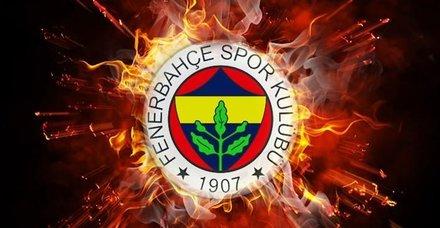 Fenerbahçenin yeni transferi Islam Slimani İstanbula geldi! Islam Slimani kimdir?