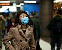 Tıbbi maskede fahiş fiyat artışına ceza