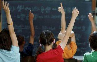 MEB son dakika: Uzaktan eğitim ne zaman başlayacak 2021?