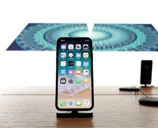 iPhone Xs hangi ülkede ne kadar?