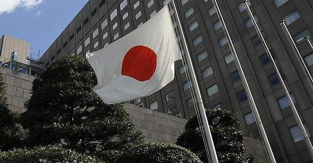 Japonya'dan 52 milyar dolarlık rekor