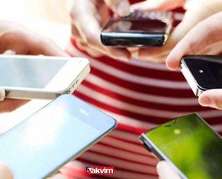 Cep telefonu kullanan milyonlar için geçerli! Çoğu kişinin haberi bile yok 20 gün sonra...