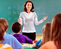 Okullar 14 Nisan Çarşamba kapanacak mı?