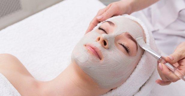 Güzellik merkezleri ne zaman açılacak 2021? 17 Mayıs-1 Haziran güzellik salonları açılacak mı? Hamam, sauna, masaj salonu...
