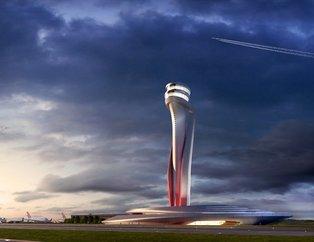 Yeni Havalimanının adı ne olacak? Bomba isimler kulislere düştü