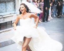 Evliliğe tövbeli