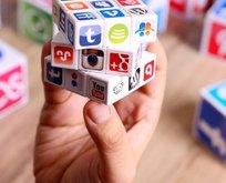 Sosyal medya düzenlemesinin detayları