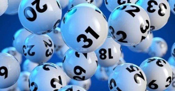12 Haziran Şans Topu sonuçları açıklandı