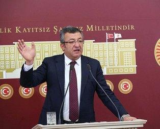 Engin Altay'dan skandal! Başkan'a ve Bahçeli'ye tehdit savurdu