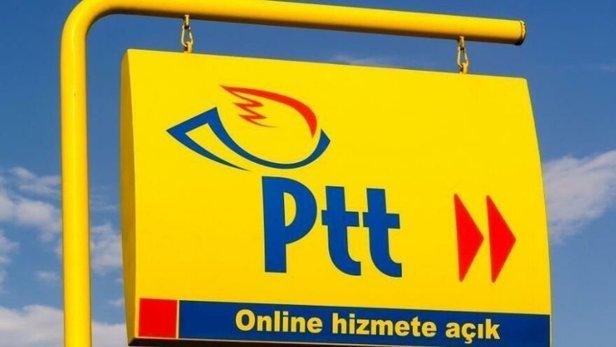 PTT para sorgulama nasıl yapılır? E-devlet, T.C. kimlik no ile PTT hesabımda para var mı nasıl öğrenirim? 14