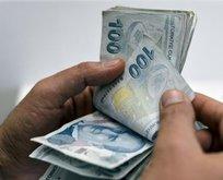 Ziraat Bankası tüketici, konut, araç kredisi! Ziraat Bankası kredi faiz oranları ne kadar oldu?