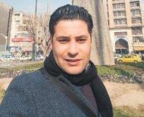 Suriye casusu Trabzon'da yakalandı