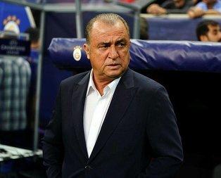 Terim kararını açıkladı: Avrupa Süper Ligi...