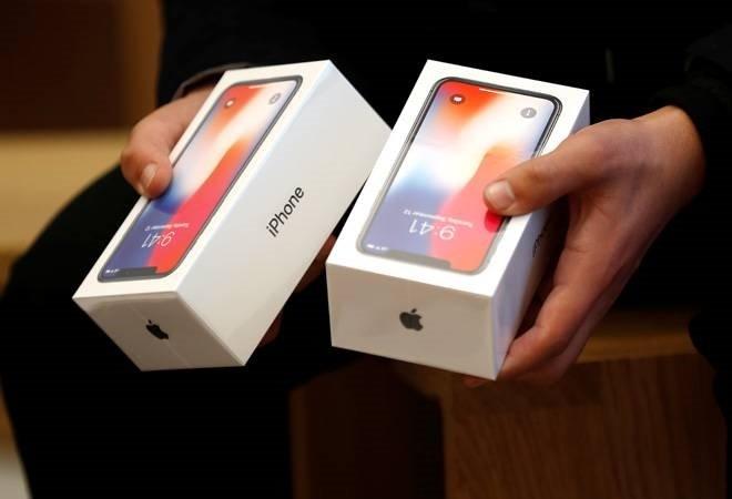 iPhonelarda yeni dolandırıcılık tehlikesi