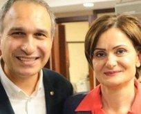 CHP'li başkan hakkındaki iddianame tamamlandı