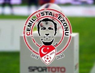 İşte Süper Lig'de güncel puan durumu! Beşiktaş...