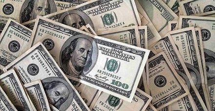 Dolar kuru bugün ne kadar? 18 Eylül 2018 dolar ve euro fiyatları