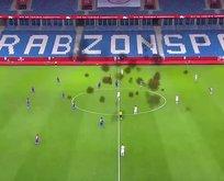 Trabzonspor - Adana Demirspor | ÖZET