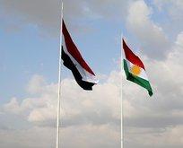 IKBY açıkladı! PKK'nın tuzağında öldüler