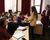 İlkokul, ortaokul ve lise açılış tarihi: Eğitimler yüzyüze mi, uzaktan mı olacak?