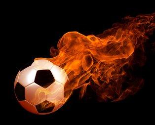 Süper Lig'de transfer bombası patlıyor!
