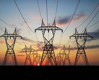 Elektrik faturamız AB'den yüzde 50 az
