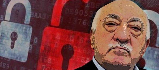 İzmir'deki kripto FETÖ ağı çökertildi