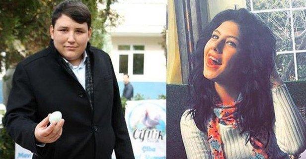 Çiftlik Bank sahibi Mehmet Aydın'ın eşi Sıla Soysal kimdir!