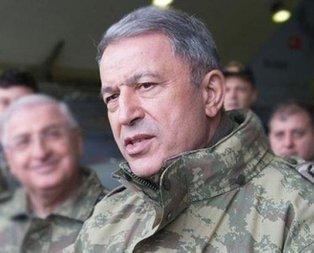 Türkiyeden Yunanistana sert uyarı