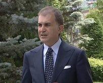 AK Parti'de istişare! Kritik gündemi Çelik açıkladı