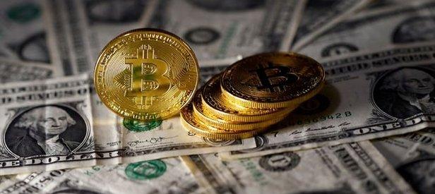 Bitcoinde çılgın hareketlilik