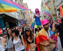 ABD'deki eşcinsellik tuzağı şimdi de Türkiye'de!