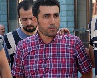 Eski savcıya FETÖ'den 11 yıl hapis