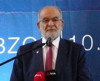 Temel Karamollaoğlu: Vay halimize
