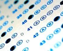 AÖL ek sınav sonuçları ne zaman açıklanacak? 2018 AÖL ek sınav soruları ve cevapları