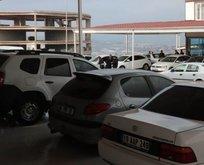 Bu arabalar sudan ucuz! Sahibinden kendisine ait olan 2. el otomobilleri...