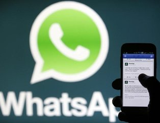 WhatsApp'tan herkesi derinden etkileyecek bir yasak! Mesajlarınızı iki kez okuyup öyle gönderin!